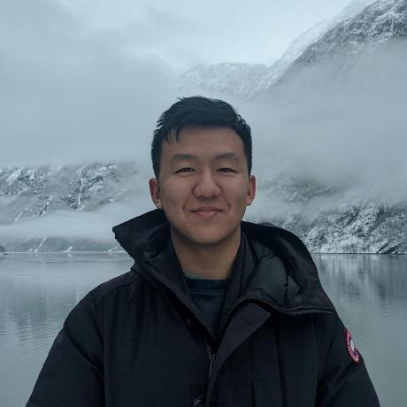 Anton Liu