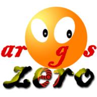 @argszero