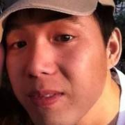 @alan-zhang-