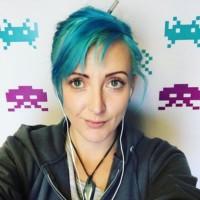 Jammer avatar
