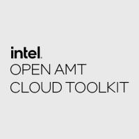 @open-amt-cloud-toolkit