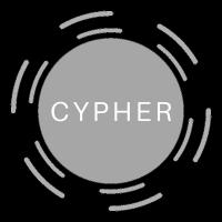 @cyphercore-dev