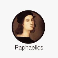@Raphaelios