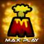 @MaxPlay