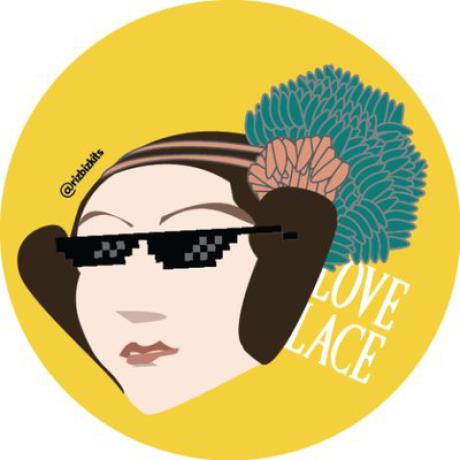gollumforever GitHub profile