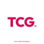 @text-consulting-group