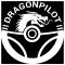 @dragonpilot