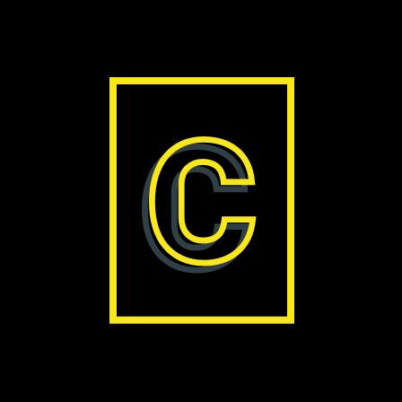 carbon-app