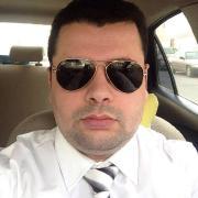 @Mohammed8960