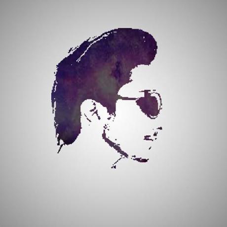 Shariq Bin Rashid's avatar