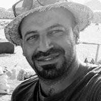 Bassem Debbabi