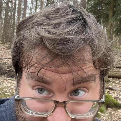 Klaus Zanders