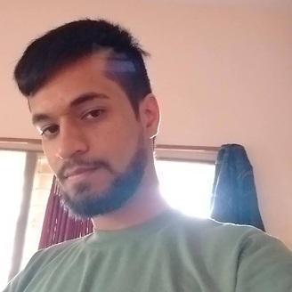 CSRaghunandan avatar image