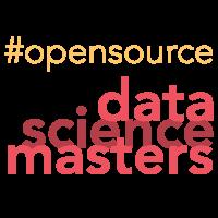 @datasciencemasters