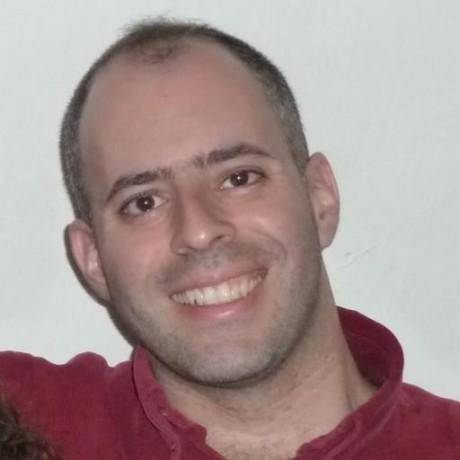 spaCy: 💫 使用Python和Cython的工业级自然语言处理(NLP
