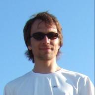 Risto Laanoja