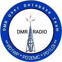 @BM-Database