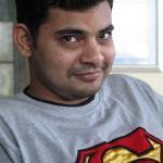 @srushti