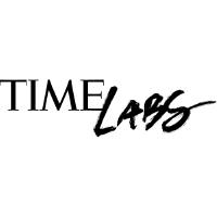 @TimeMagazine
