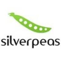 Silverpeas