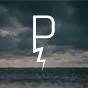 @react-phenomenon
