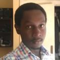 @timothyakampa