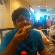 @kushalhalder