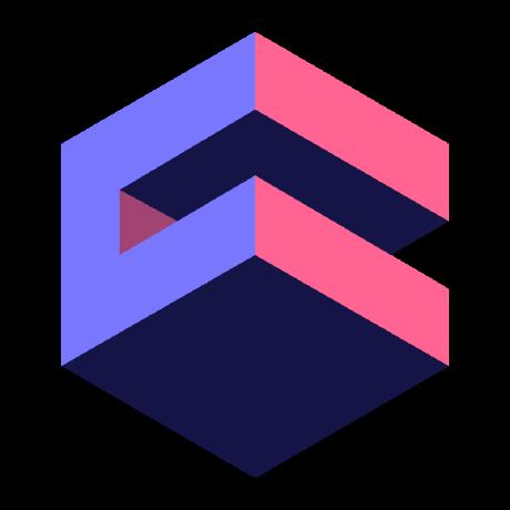 cube-js