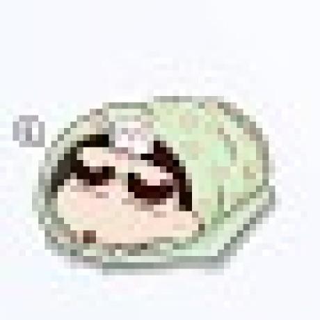 luyiwang1 wang