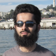 @niqbal