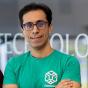 @SirwanAfifi