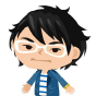 @akiyoshisamukawa