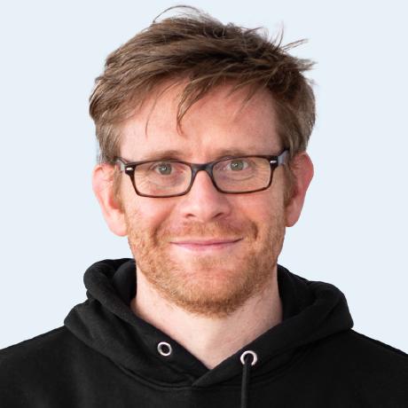 uwaeae, Symfony developer