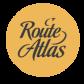 @RouteAtlas