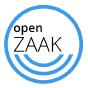 @open-zaak
