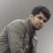 @naumanahmed19