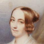 Marina Goritskaia