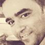 @akishankar