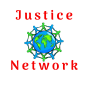 @justicenetwork