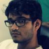 @kevinjasti