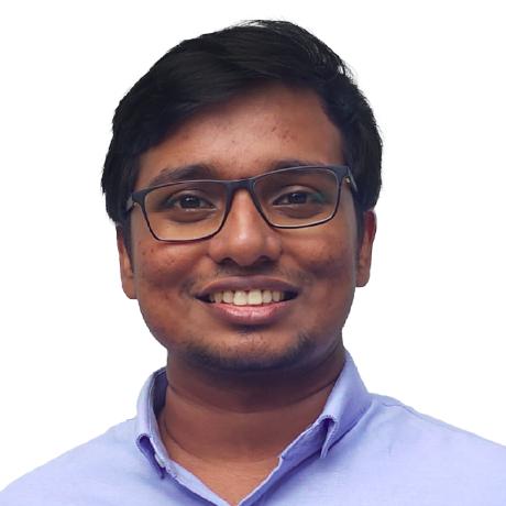Naveen Thomas Varghese
