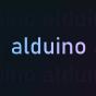 @Alduino