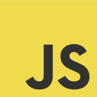 JavaScript North East