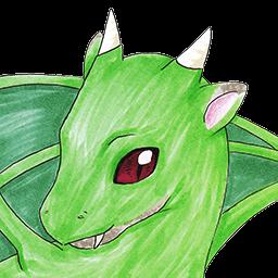 Tobias Maschek's avatar