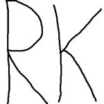 @rklyne