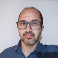 Adrián Romero