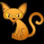 @Catnemesis