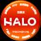@haloiq