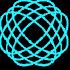 @facebook-developers-circle-lokoja