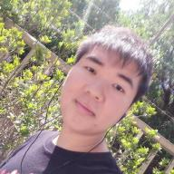 @zhang699